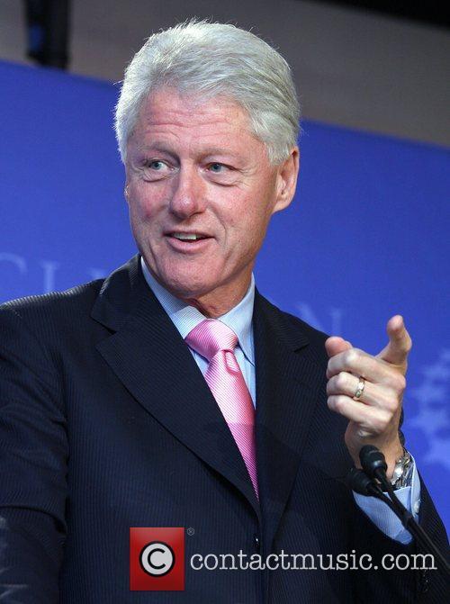 Bill Clinton 8