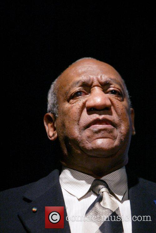 Bill Cosby 7