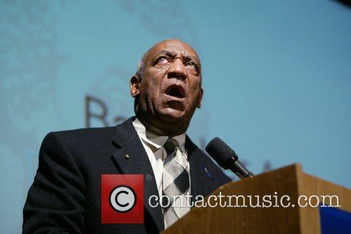 Bill Cosby 9