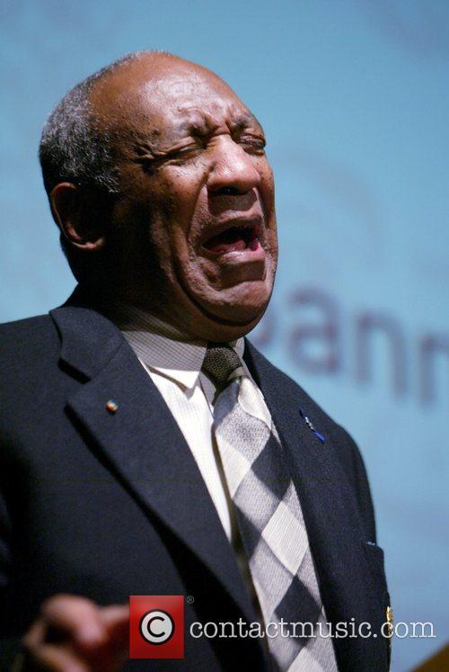 Bill Cosby 5