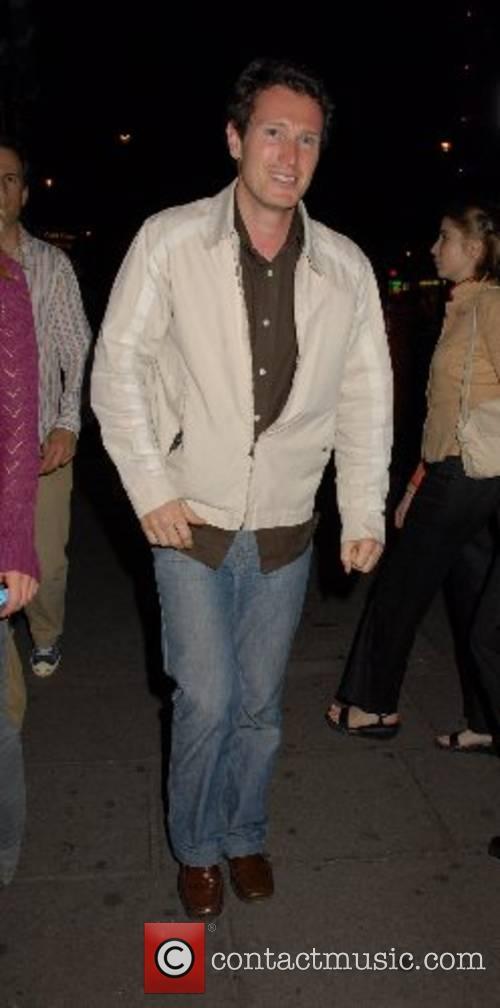 Nick Moran 5