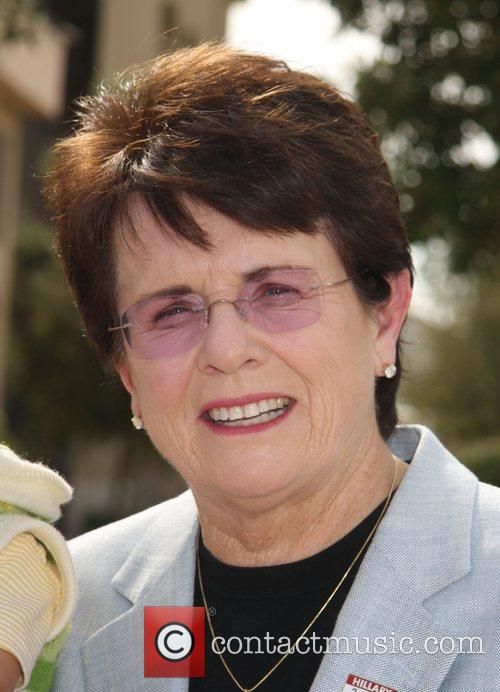 billie jean king - photo #32