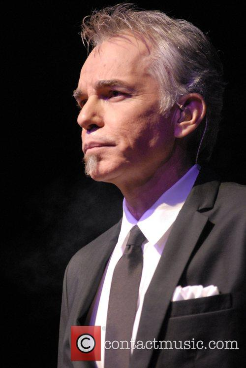 Billy Bob Thornton 1