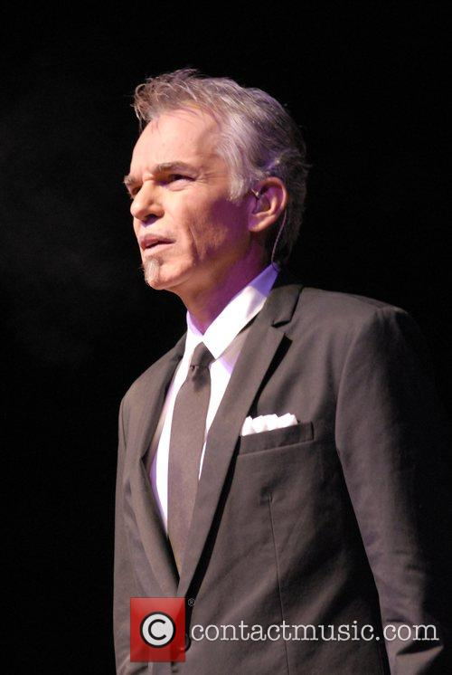 Billy Bob Thornton 2
