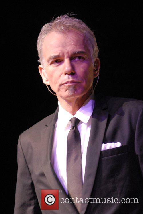 Billy Bob Thornton 9
