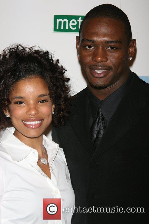 Gabrielle Union and Gabrielle 3