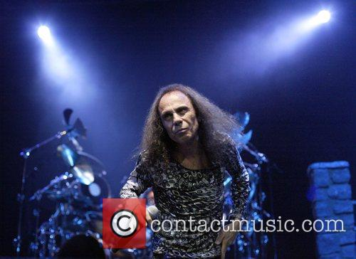 Black Sabbath 6