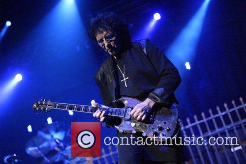 Black Sabbath 2