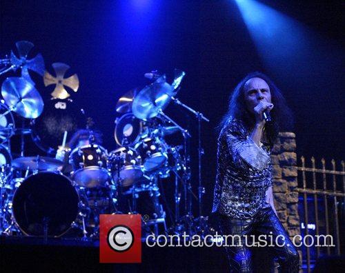 Black Sabbath 11