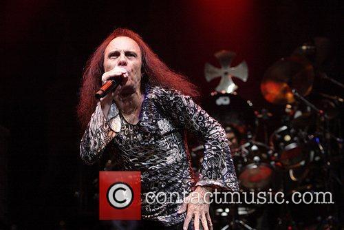 Black Sabbath 15