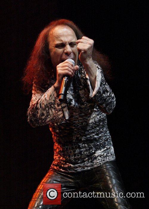 Black Sabbath 23