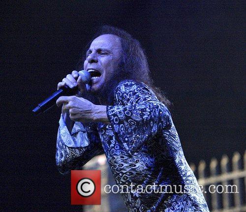 Black Sabbath 21