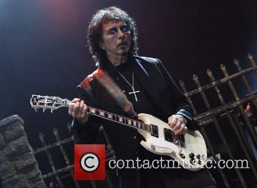 Black Sabbath 24