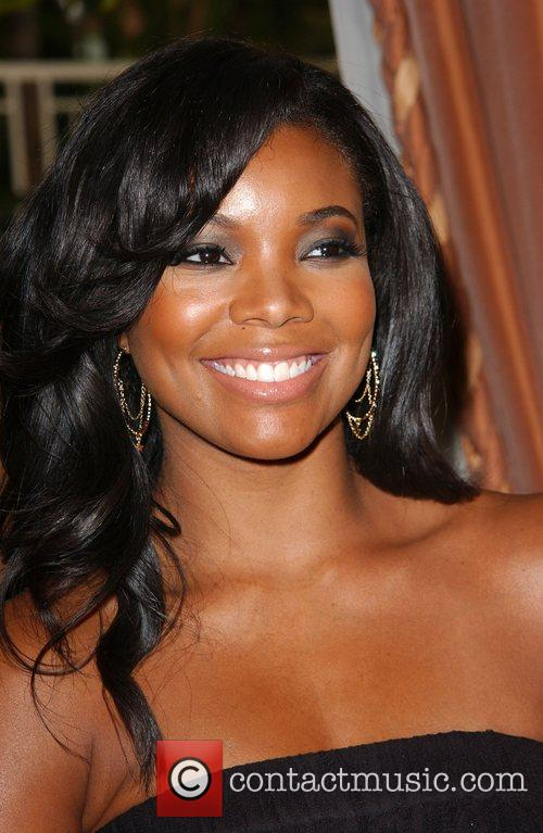 Gabriele Union Essence magazine celebrates black women in...