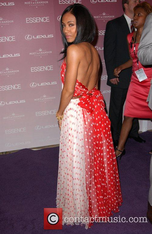 Jada Pinkett-smith 2