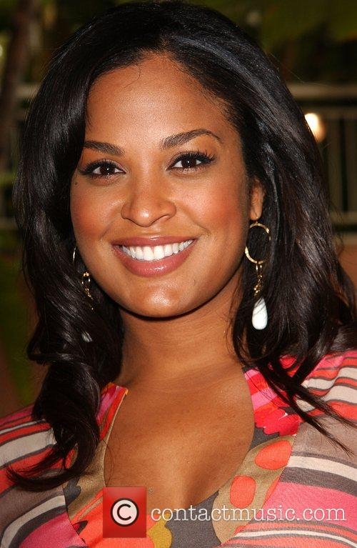 Laila Ali Essence magazine celebrates black women in...