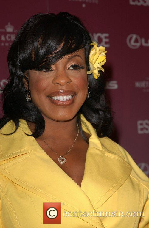 Niecy Nash Essence magazine celebrates black women in...