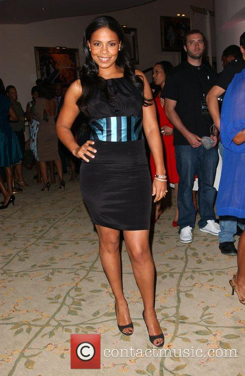 Regina Hall Essence magazine celebrates black women in...