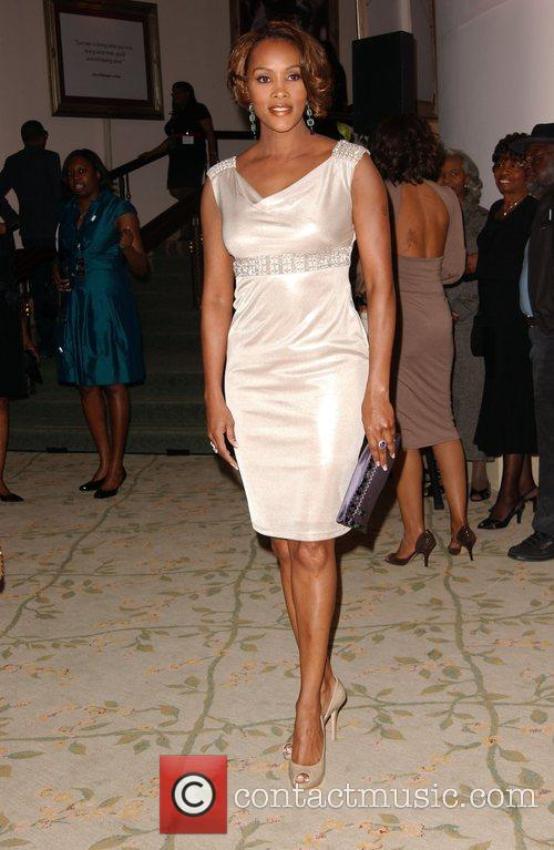 Vivica A Fox Essence magazine celebrates black women...