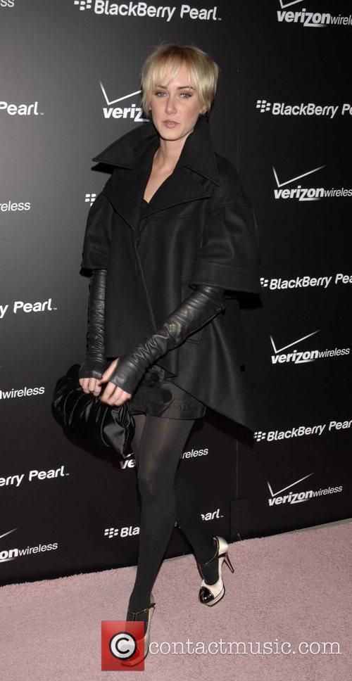 Kimberly Stewart 5