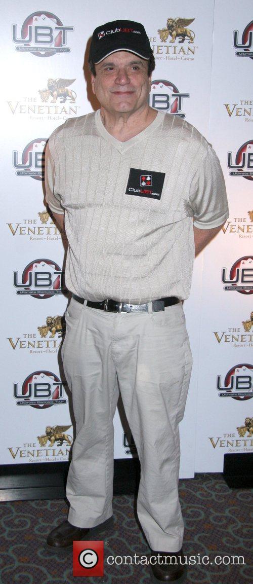 Miami John Ceruto The Venetian UBT Classic Tournament...