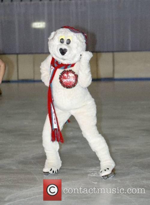 Snowball 7