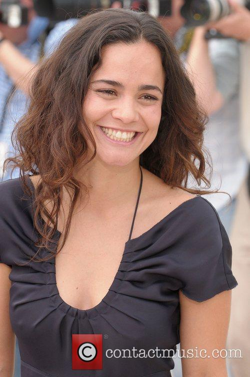 The 2008 Cannes Film Festival - 'Blindness' photocall