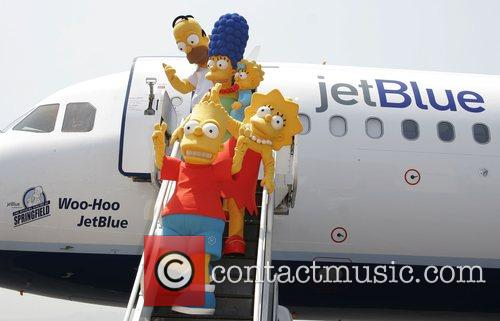 Jet 24