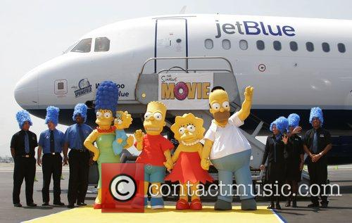 Jet 16