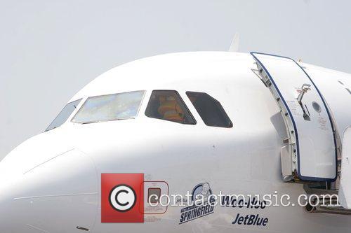 Jet 18