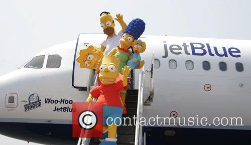 Jet 15