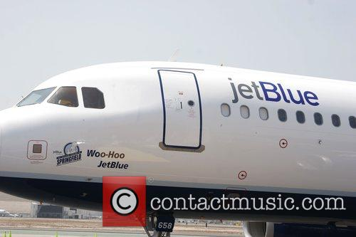 Jet 23