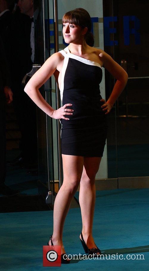 Natalie Cassidy 5