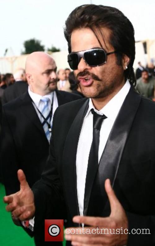 Guest, Hallam Arena, Iifa Bollywood Awards