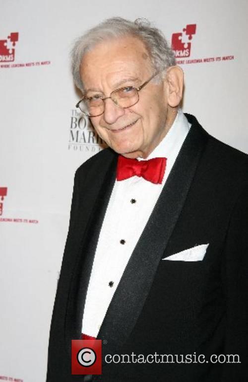 Dr. James Holland
