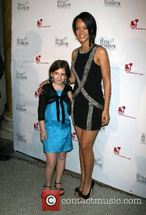 Links for Life gala to benefit DKMS and...