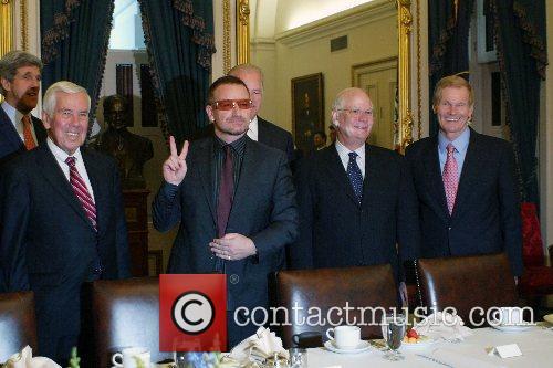 Bono 5