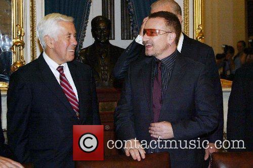 Bono 8