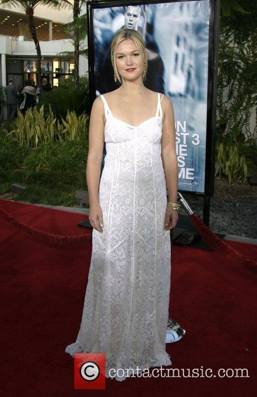 Julia Stiles 1