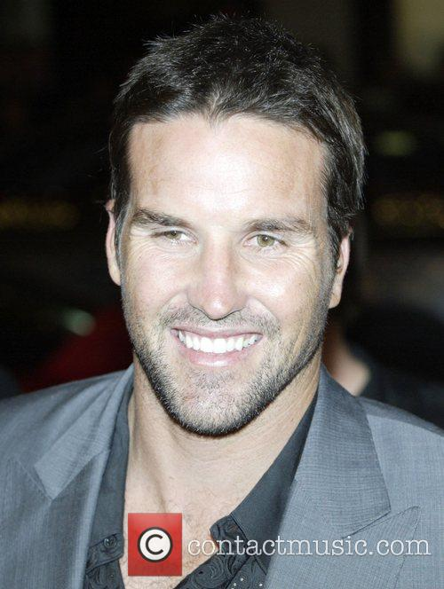 Tennis Player Pat Rafter 4