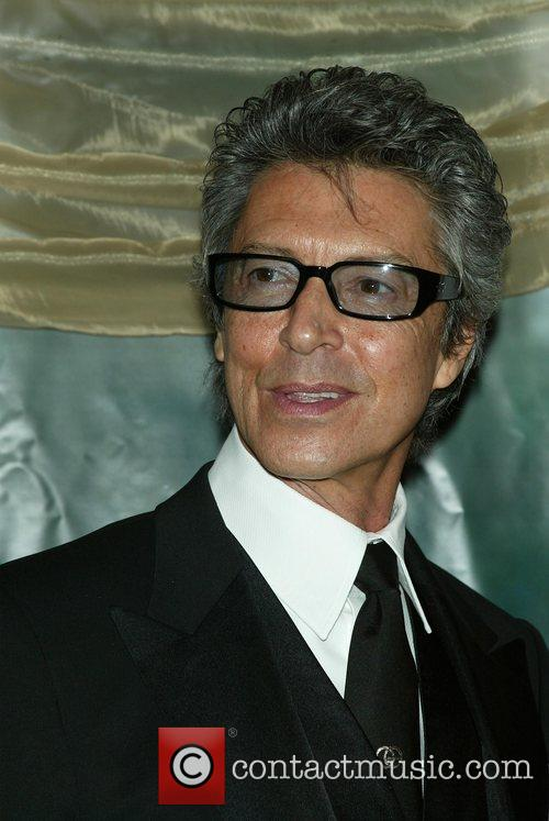 Tommy Tune 63rd Boys' Towns of Italy Ball...