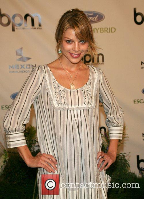 Lauren German 2