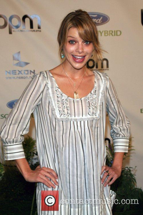 Lauren German 11