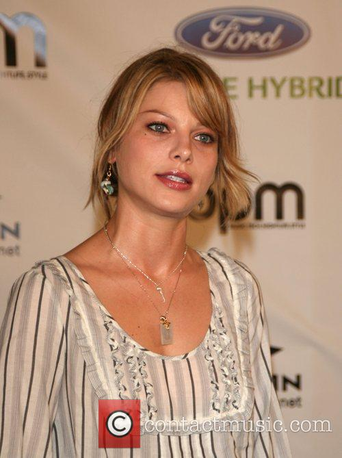 Lauren German 3
