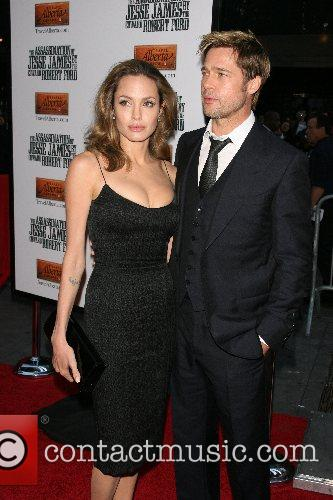 Angelina Jolie and Jesse James 4