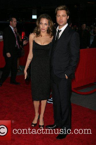 Angelina Jolie and Jesse James 3