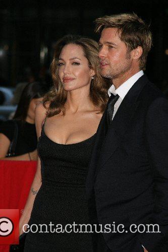 Angelina Jolie and Jesse James 13
