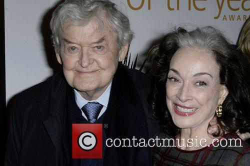Hal Holbrook and The Music 3