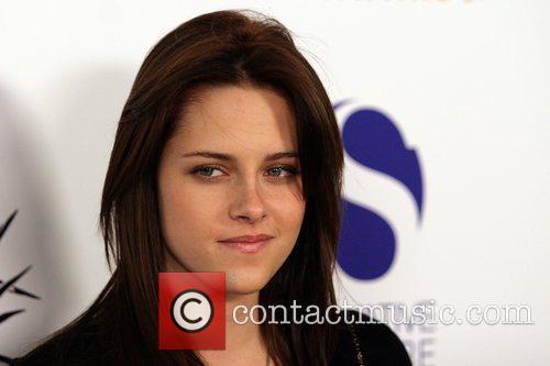 Kristen Stewart Hollywood Life Magazine's 7th Annual Breakthrough...