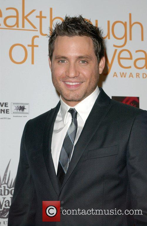 Edgar Ramirez and The Music 4